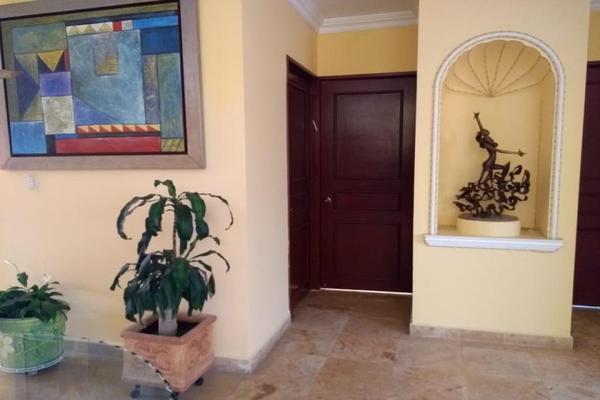Foto de casa en renta en martin caballero , lomas de las palmas, huixquilucan, méxico, 9156249 No. 05