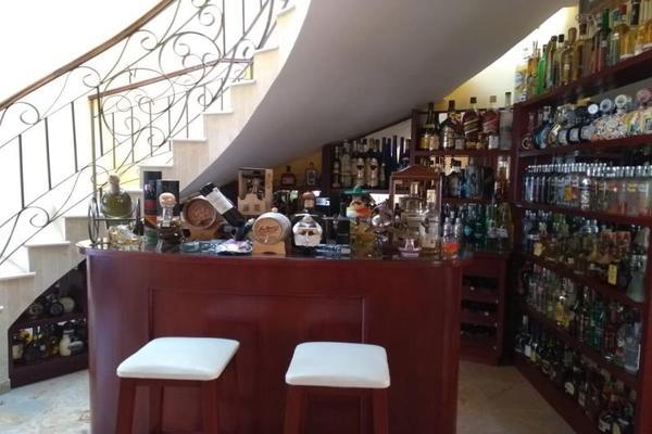 Foto de casa en renta en martin caballero , lomas de las palmas, huixquilucan, méxico, 9156249 No. 06