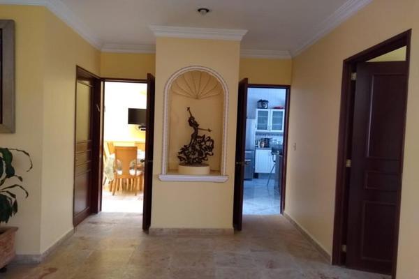 Foto de casa en renta en martin caballero , lomas de las palmas, huixquilucan, méxico, 9156249 No. 07
