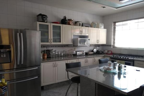 Foto de casa en renta en martin caballero , lomas de las palmas, huixquilucan, méxico, 9156249 No. 08