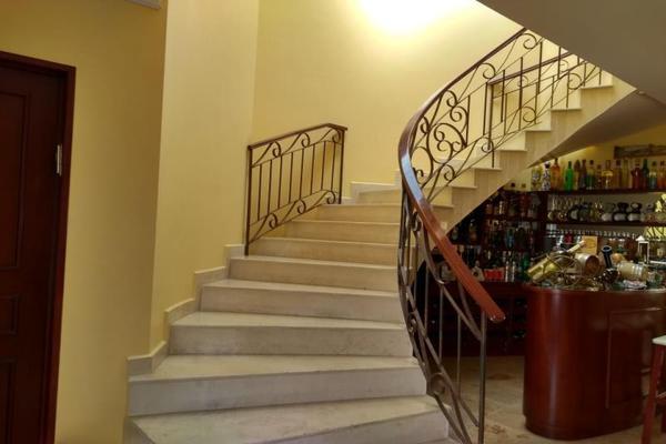 Foto de casa en renta en martin caballero , lomas de las palmas, huixquilucan, méxico, 9156249 No. 09