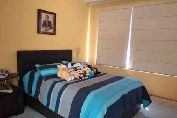 Foto de casa en renta en martin caballero , lomas de las palmas, huixquilucan, méxico, 9156249 No. 10