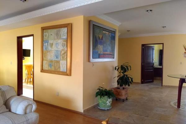 Foto de casa en renta en martin caballero , lomas de las palmas, huixquilucan, méxico, 9156249 No. 12