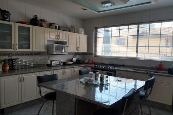 Foto de casa en renta en martin caballero , lomas de las palmas, huixquilucan, méxico, 9156249 No. 13