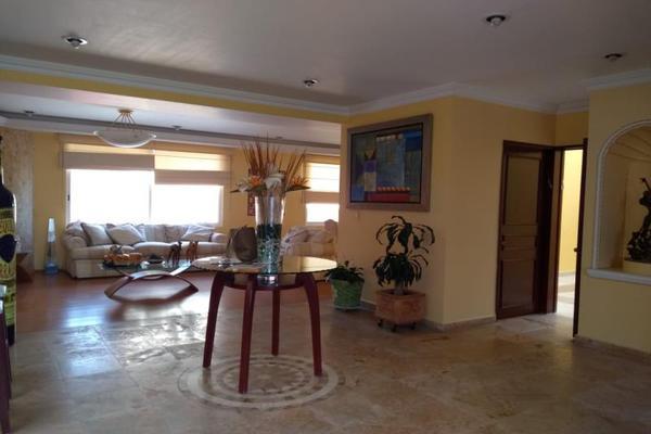 Foto de casa en renta en martin caballero , lomas de las palmas, huixquilucan, méxico, 9156249 No. 14