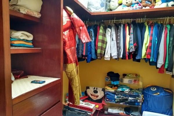 Foto de casa en renta en martin caballero , lomas de las palmas, huixquilucan, méxico, 9156249 No. 16