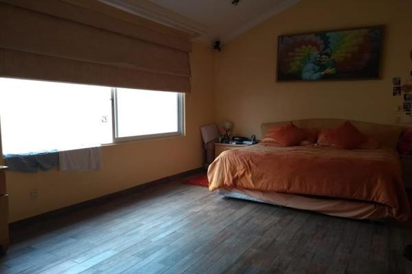 Foto de casa en renta en martin caballero , lomas de las palmas, huixquilucan, méxico, 9156249 No. 17