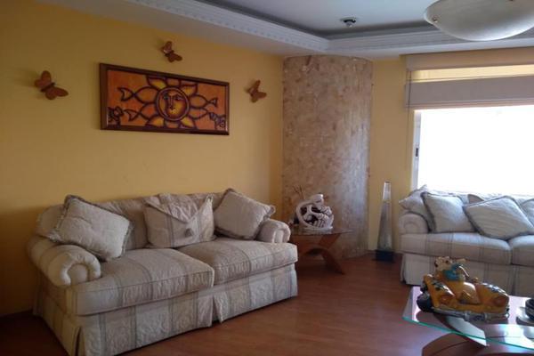 Foto de casa en renta en martin caballero , lomas de las palmas, huixquilucan, méxico, 9156249 No. 18