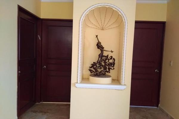 Foto de casa en renta en martin caballero , lomas de las palmas, huixquilucan, méxico, 9156249 No. 19