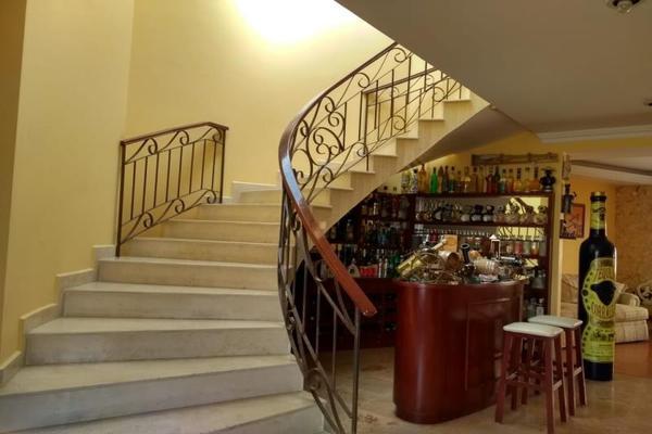 Foto de casa en renta en martin caballero , lomas de las palmas, huixquilucan, méxico, 9156249 No. 20