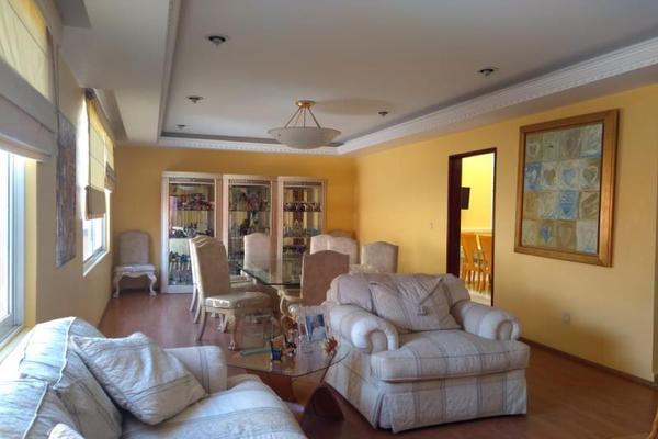 Foto de casa en renta en martin caballero , lomas de las palmas, huixquilucan, méxico, 9156249 No. 22