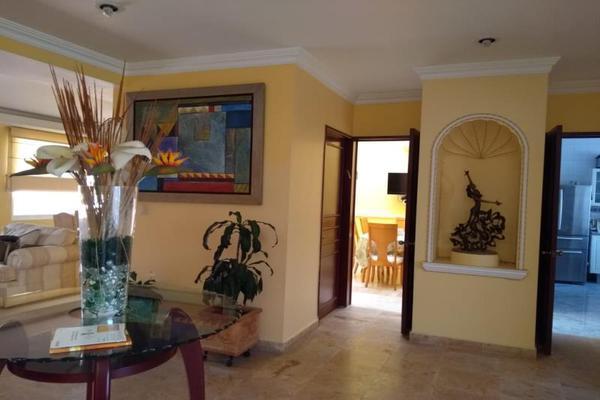 Foto de casa en renta en martin caballero , lomas de las palmas, huixquilucan, méxico, 9156249 No. 23