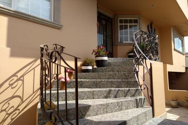 Foto de casa en renta en martin caballero , lomas de las palmas, huixquilucan, méxico, 9156249 No. 24