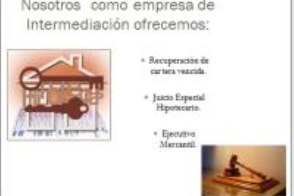 Foto de departamento en venta en martin carrera 21, villa gustavo a. madero, gustavo a. madero, df / cdmx, 0 No. 03