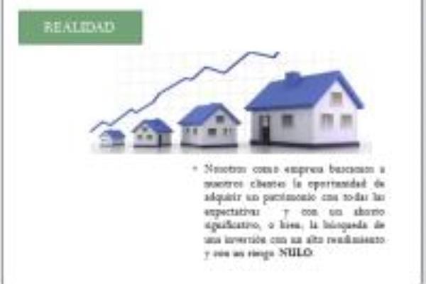 Foto de departamento en venta en martin carrera 21, villa gustavo a. madero, gustavo a. madero, df / cdmx, 0 No. 04