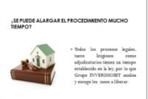 Foto de departamento en venta en martin carrera 21, villa gustavo a. madero, gustavo a. madero, df / cdmx, 0 No. 06