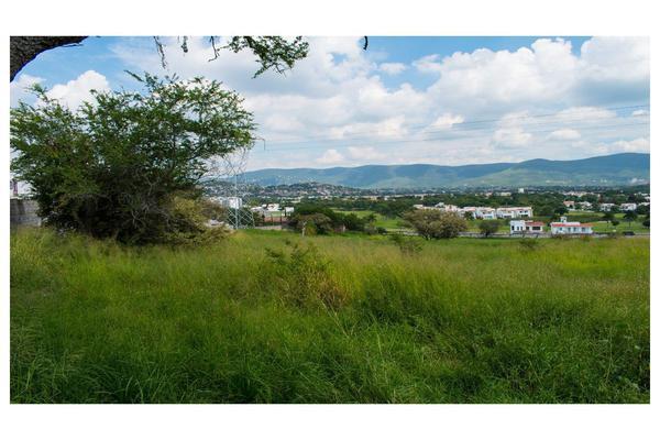 Foto de terreno habitacional en venta en martinicas , campo sotelo, temixco, morelos, 5929887 No. 02