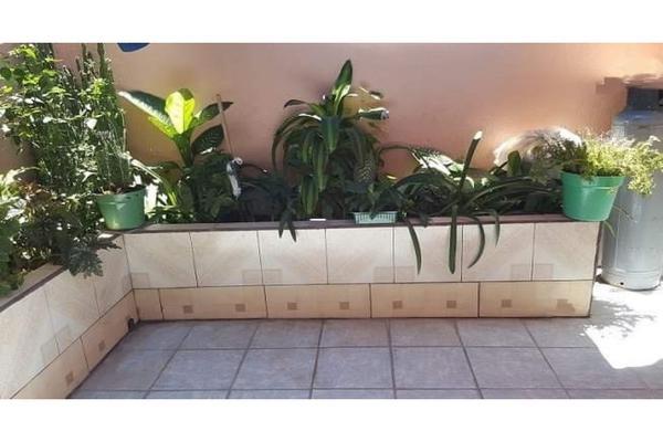 Foto de casa en venta en  , mártires de uruapan, morelia, michoacán de ocampo, 9312378 No. 03