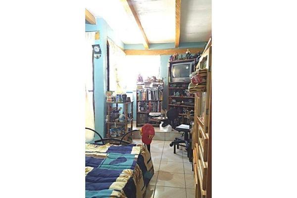Foto de casa en venta en  , mártires de uruapan, morelia, michoacán de ocampo, 9312378 No. 05