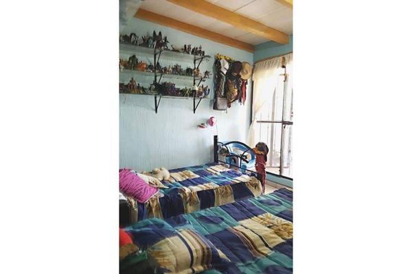 Foto de casa en venta en  , mártires de uruapan, morelia, michoacán de ocampo, 9312378 No. 10