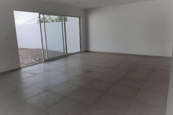 Foto de casa en venta en maruata , juriquilla, querétaro, querétaro, 14021496 No. 01