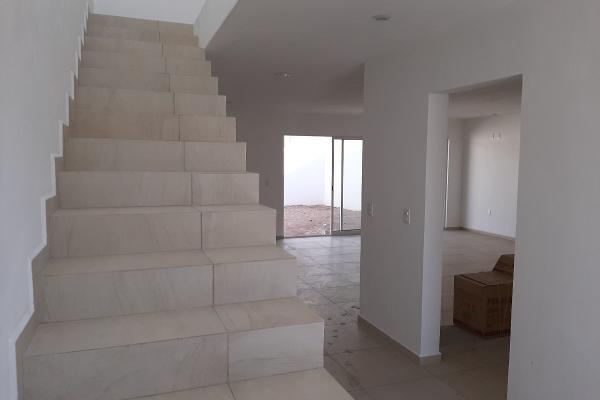Foto de casa en venta en maruata , juriquilla, querétaro, querétaro, 14021496 No. 02