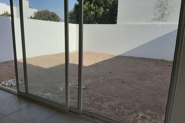 Foto de casa en venta en maruata , juriquilla, querétaro, querétaro, 14021496 No. 03
