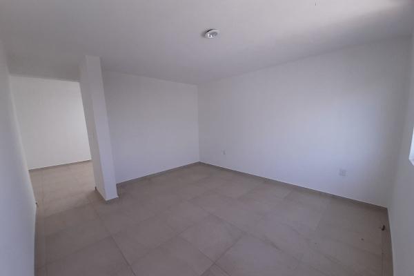 Foto de casa en venta en maruata , juriquilla, querétaro, querétaro, 14021496 No. 04