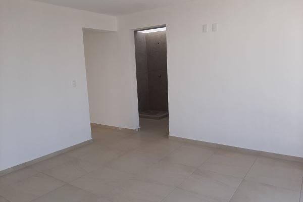 Foto de casa en venta en maruata , juriquilla, querétaro, querétaro, 14021496 No. 06