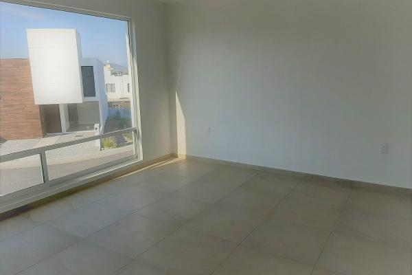 Foto de casa en venta en maruata , juriquilla, querétaro, querétaro, 14021496 No. 07