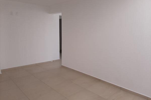Foto de casa en venta en maruata , juriquilla, querétaro, querétaro, 14021496 No. 08