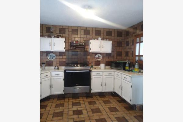 Foto de casa en renta en  , mas palomas (valle de santiago), monterrey, nuevo león, 0 No. 02