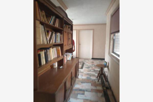Foto de casa en renta en  , mas palomas (valle de santiago), monterrey, nuevo león, 0 No. 05