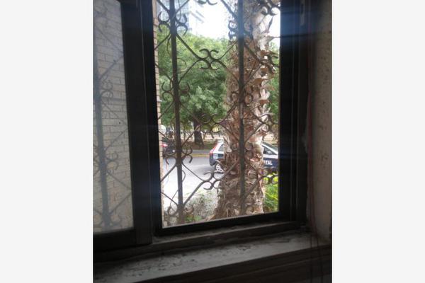 Foto de casa en renta en  , mas palomas (valle de santiago), monterrey, nuevo león, 0 No. 07