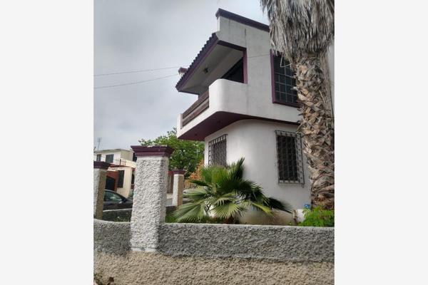 Foto de casa en renta en  , mas palomas (valle de santiago), monterrey, nuevo león, 0 No. 10