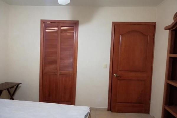 Foto de departamento en renta en  , mas palomas (valle de santiago), monterrey, nuevo león, 8335018 No. 15