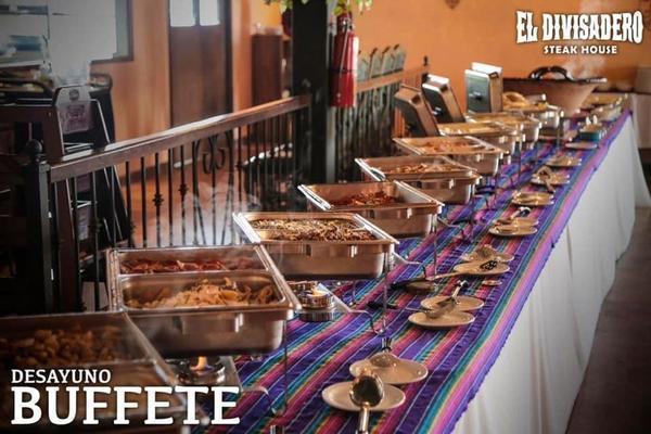 Foto de local en venta en  , mascareño, juárez, chihuahua, 16170586 No. 02