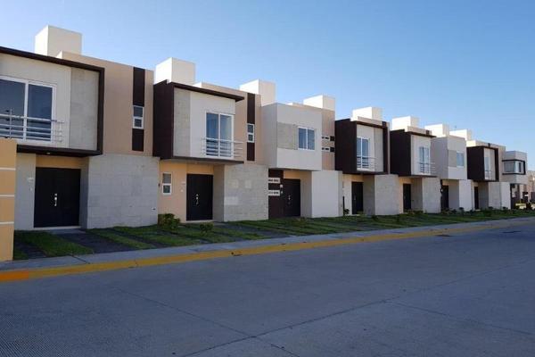 Foto de casa en venta en  , mata de pita, veracruz, veracruz de ignacio de la llave, 4655052 No. 05