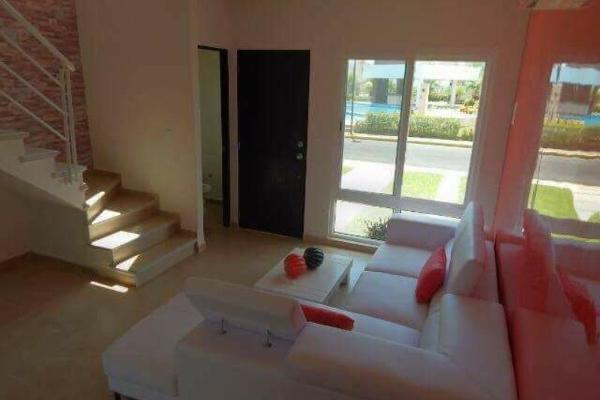 Foto de casa en venta en  , mata de pita, veracruz, veracruz de ignacio de la llave, 4655052 No. 07