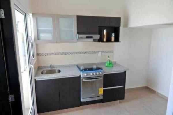 Foto de casa en venta en  , mata de pita, veracruz, veracruz de ignacio de la llave, 4655052 No. 10