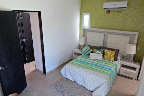 Foto de casa en venta en  , mata de pita, veracruz, veracruz de ignacio de la llave, 4655052 No. 12