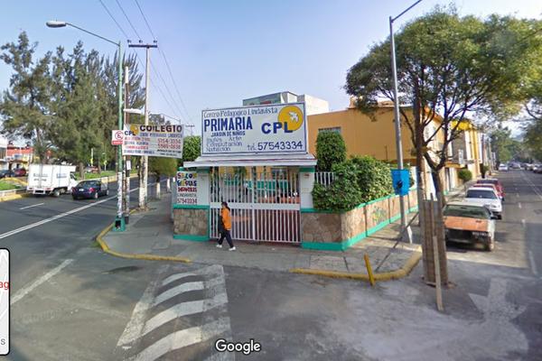 Foto de local en renta en matagalpa , residencial zacatenco, gustavo a. madero, df / cdmx, 17917002 No. 05
