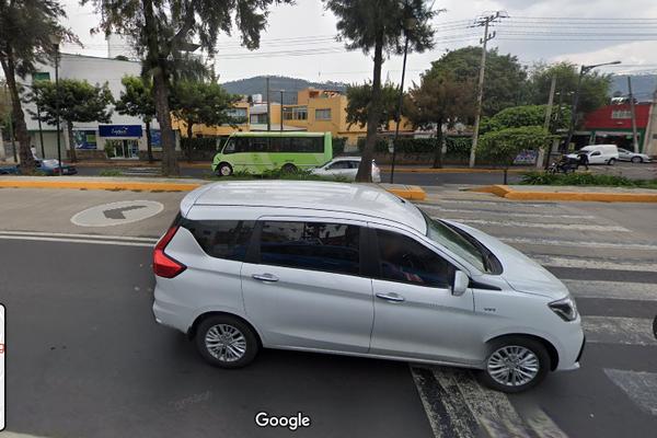 Foto de local en renta en matagalpa , residencial zacatenco, gustavo a. madero, df / cdmx, 17917002 No. 09