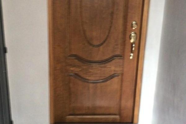 Foto de departamento en venta en matagalpa , residencial zacatenco, gustavo a. madero, df / cdmx, 5934422 No. 02