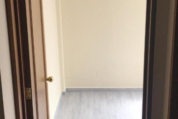 Foto de departamento en venta en matagalpa , residencial zacatenco, gustavo a. madero, df / cdmx, 5934422 No. 03