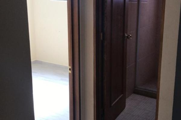 Foto de departamento en venta en matagalpa , residencial zacatenco, gustavo a. madero, df / cdmx, 5934422 No. 04