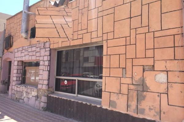 Foto de local en renta en matamoros 267, torreón centro, torreón, coahuila de zaragoza, 5685531 No. 01