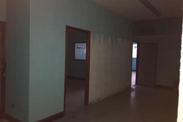 Foto de local en renta en matamoros 60, torreón centro, torreón, coahuila de zaragoza, 5329903 No. 01