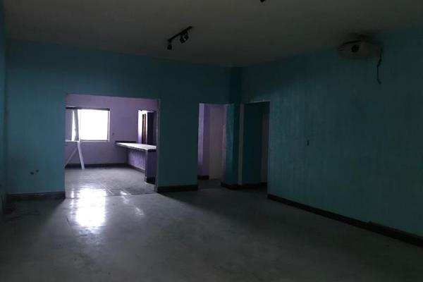 Foto de local en renta en matamoros 60, torreón centro, torreón, coahuila de zaragoza, 5329903 No. 03