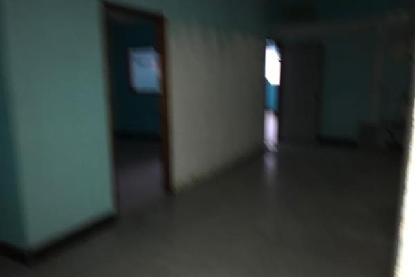 Foto de local en renta en matamoros 60, torreón centro, torreón, coahuila de zaragoza, 5329903 No. 05